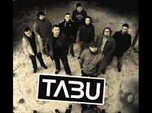TABU - Salut