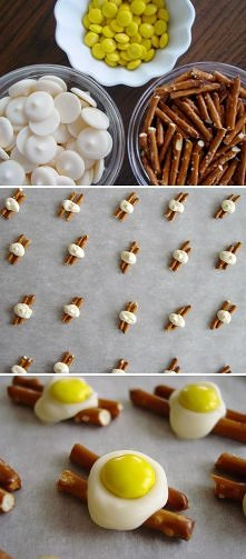 recipes with pictures, recipes in pictures, recipes pictures, pictures and recipes, pictures of recipes, bacon egg candy treats recipe