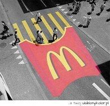 przejscie dla pieszych ;))