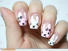sweet;)