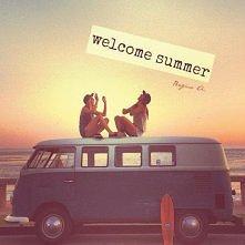 lovly summer ♥