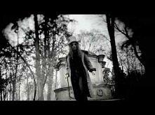 HUNTER - Labirynt Fauna (Official video)