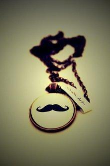 Mustasze ;)