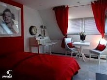 White&Red