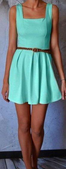 licytacja identycznej sukienki! link w komentarzu :))