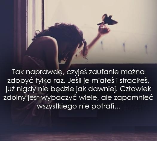 cytaty o zaufaniu zaufanie. na Cytaty   Zszywka.pl cytaty o zaufaniu