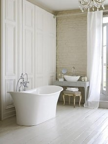 boska łazienka