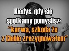 hahah :*