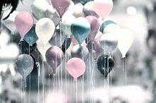 balony <3
