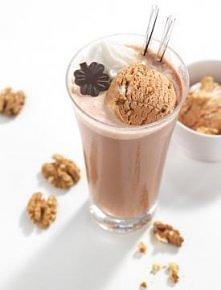Nutella icepuccino :)