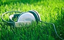 Muzyka = Natura