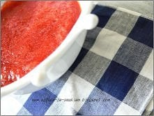 truskawki z imbirem -chcesz schudnąć -kliknij w obrazek