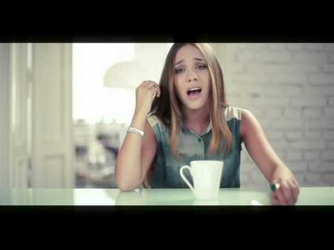 Kamila - Pasujesz  kocham ♥