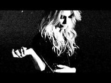 Gin Wigmore - Kill Of The N...