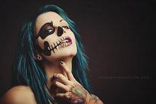 make up XD