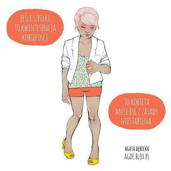Jak schudnąć 10 kg? Jadłospis i przepisy na 5 dni + porady - Odchudzanie - sunela.eu
