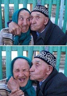 słodkie !