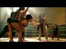 Street Dance 2 3D - Sofia B...