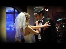 Pierwszy Taniec!