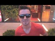 MARIO BISCHIN - MACARENA [OFFICIAL VIDEO]