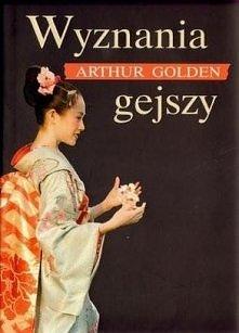 Młoda japońska dziewczyna zostaje sławną gejszą i przeżywa wielką miłość. Jej niezwykła opowieść, pełna humoru, patosu i niezapomnianych charakterów, to głośny literacki debiut ...
