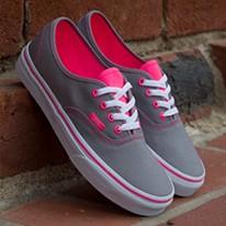 Według mnie najwygodniejsze buty ;-).