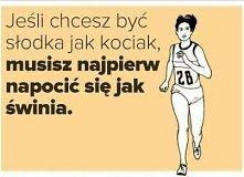 Dokładnie tak. :)