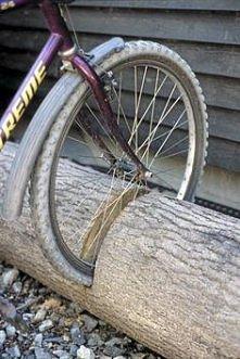 Na rowery ;)