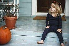Strefa Dziecka Pomysl Na Kostium Inspiracje Tablica Agula7610 Na