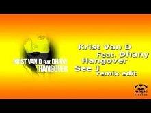Krist Van D Feat. Dhany - H...