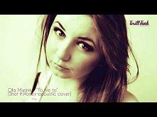 Ola Mielnik - To Nie To [Shot ft.Honey Acoustic Cover]  oryginału nie lubię, ...