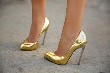 złote