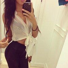 sexy :)