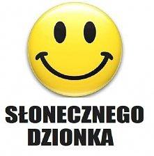 z soyelle.pinger pl