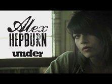 Alex Hepburn - Under [Official video]  POLECAM ♥♥