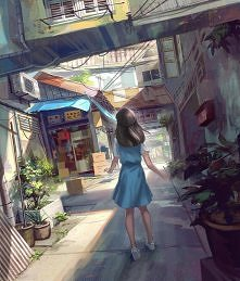 by *FeiGiap