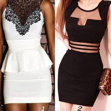 white or black ? ;>
