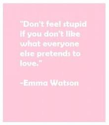 quote :)