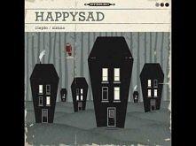 happysad - bez znieczulenia