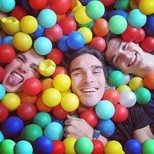 <3 happy faces F&L&J