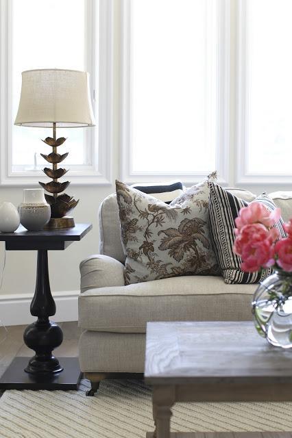 na wn trza z klas. Black Bedroom Furniture Sets. Home Design Ideas