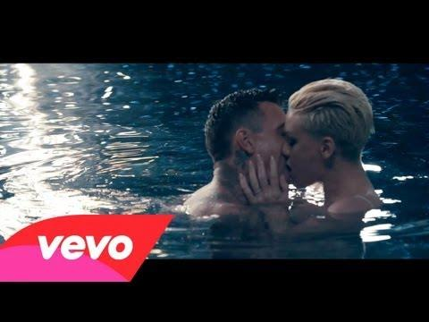 Pink - Just Give Me A Reason ft. Nate Ruess