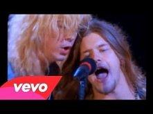 Guns N' Roses - Don't Cry *.*