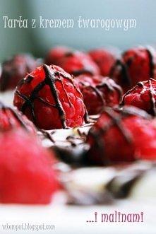 Kruche ciasto kakaowe: 2 szklanki mąki pszennej (odejmujemy 3 łyżki mąki, w t...