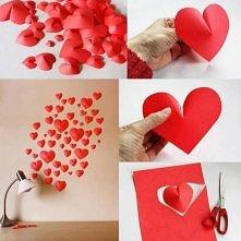 super :)))  gallantly.blogspot.com