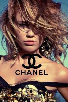 Miley ; P