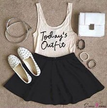 outfit ...