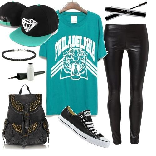 SWAG *.*