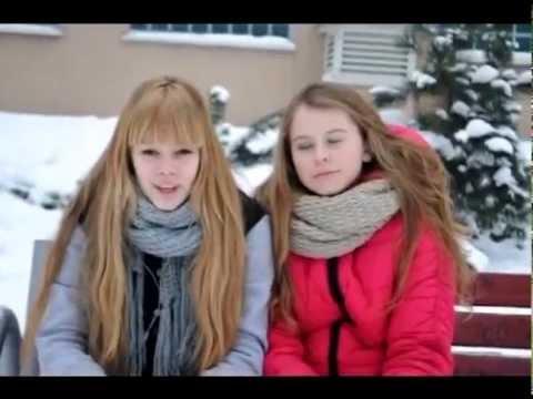 Aksa-Przyjaciel :] ♥
