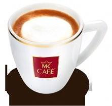 Espresso Macchiato  Składniki: - 1 porcja (30ml) espresso, lub podwójne espresso (30ml) - Mleko o wysokiej zawartości tłuszczu  Przygotowanie: Na początku przygotowujemy espress...